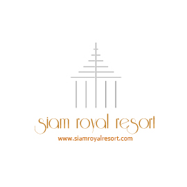 siam royal resort